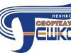 heshko_logo_3