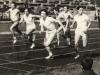1990-estafeta-mazurashu-surla-sportbuk-com_