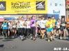 2013-kyiv-marafon2-sportbuk-com-2-start