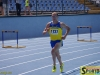 140724-ukr-athletics-sportbuk-com-2-heshko