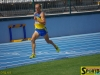 140724-ukr-athletics-sportbuk-com-3-heshko