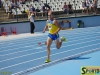 140724-ukr-athletics-sportbuk-com-4-heshko