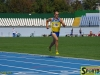 140724-ukr-athletics-sportbuk-com-5-heshko