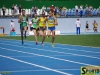 140724-ukr-athletics-sportbuk-com-6-heshko