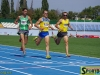 140724-ukr-athletics-sportbuk-com-7-heshko