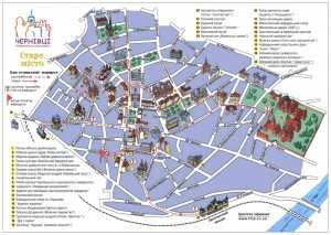 Chernivtsi-map-guide-copy